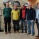 Convenio de colaboración de la Residencia Spa de Felechosa con las Escuelas Españolas de esquí de San Isidro, Arropaje y Fuentes de Invierno