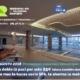 Promociones especiales Hidroterapia en la Residencia Spa Felechosa