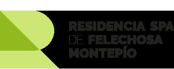 Residencia Spa Felechosa